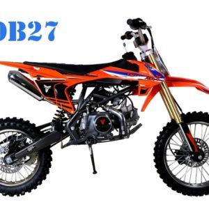 2960011F-4B9C-4D81-9ADA5793E04F5D88