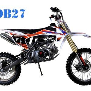 AD242E3D-E864-483F-BAA7D0F580DDD061