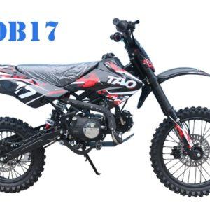 C11D30D1-AF3D-4440-9A7EBE85ED8619D3
