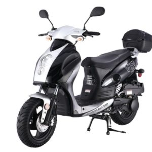 PMX150 Scooter