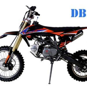 CDA3577F-FC15-40EE-8E852B18D73EE512