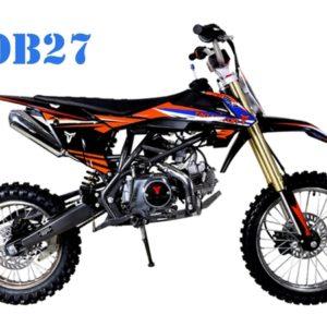DEE84F6E-E57D-418B-B7F929620A77836F