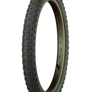 Speedster 26x2.0 BMX//Mountain//Cruiser//Hybrid Tire Vee Tire Co