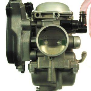 SSP-G Carburetor Repair Kit  CVK-30