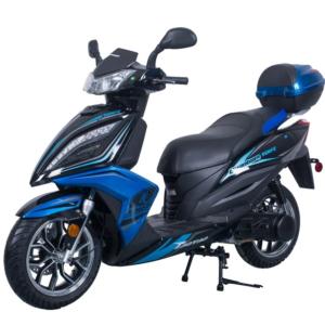 titan150-blue