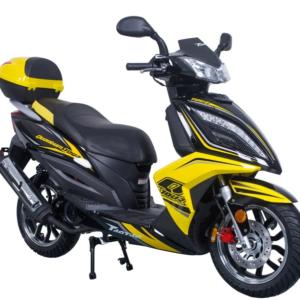 titan150-yellow